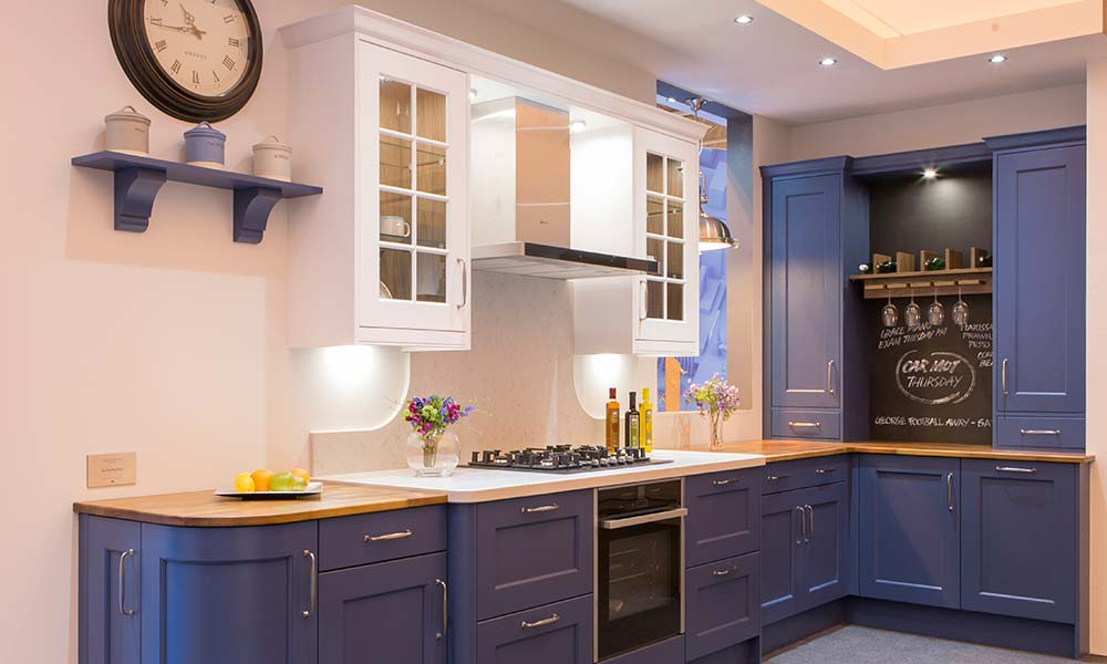 Kitchen Tiles Colour Combination perfect kitchen tiles colour combination color ombination basic