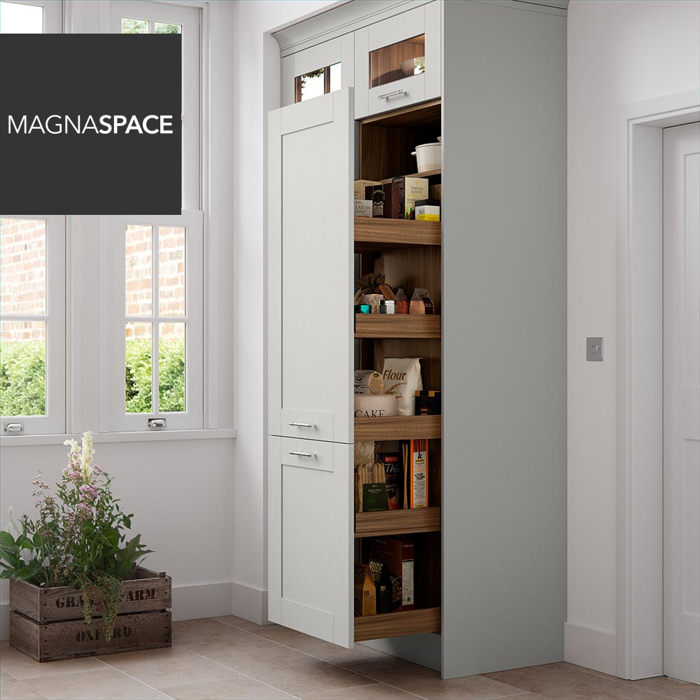Prime The Signature Collection Kitchen Storage Perfection Find Home Interior And Landscaping Pimpapssignezvosmurscom