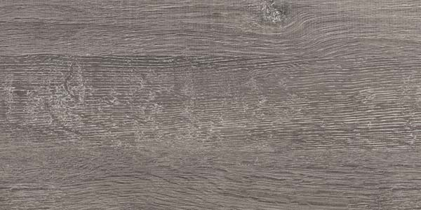 Alaskan Oak - grey oak effect laminate worktop