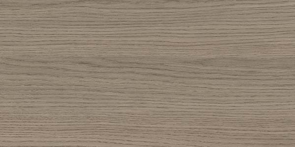 Forence oak effect laminate worktop