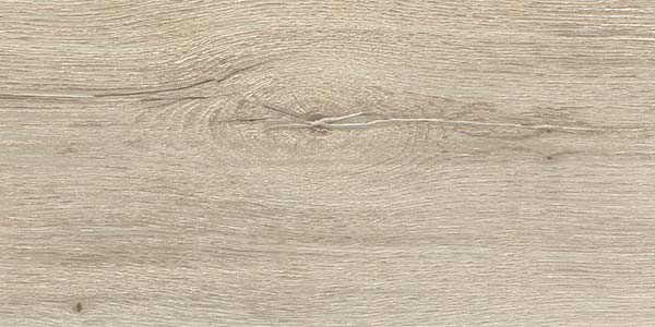 Light oak effect laminate worktop