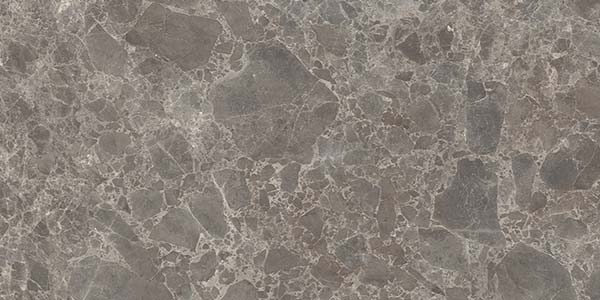 Earth stone laminate worktop