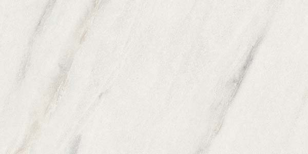 Marble effect laminate worktop