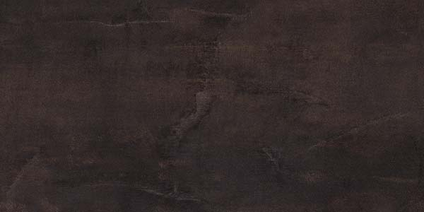 Rustic leather stone effect laminate worktop