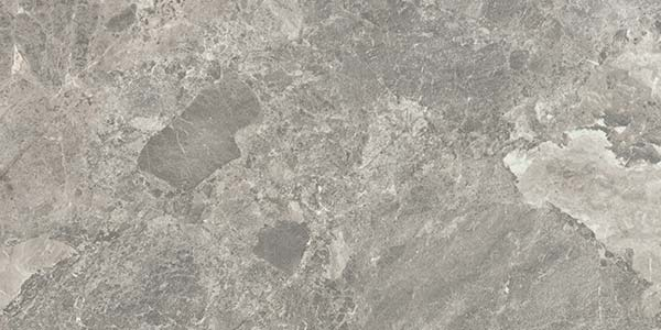 Storm cloud stone effect laminate worktop