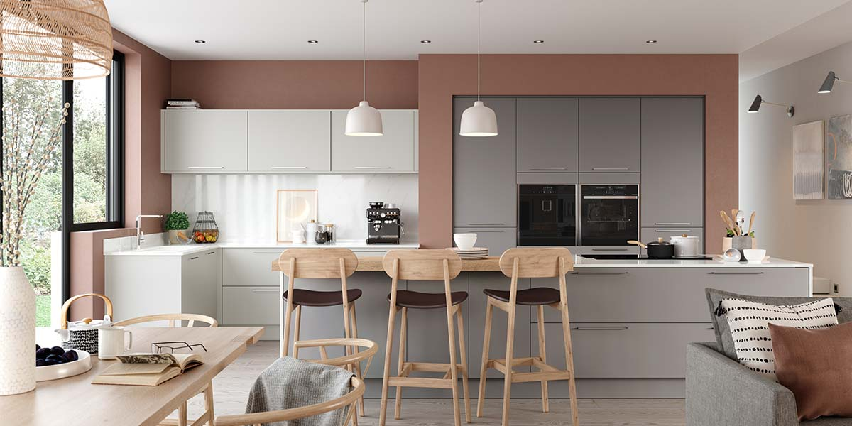 Kitchen Sale Now On at Sigma 3