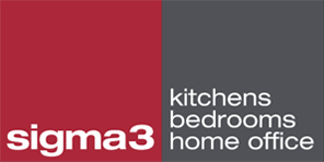 Sigma 3 Kitchens