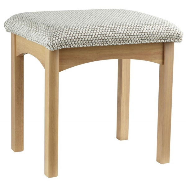 Design Style A Stool