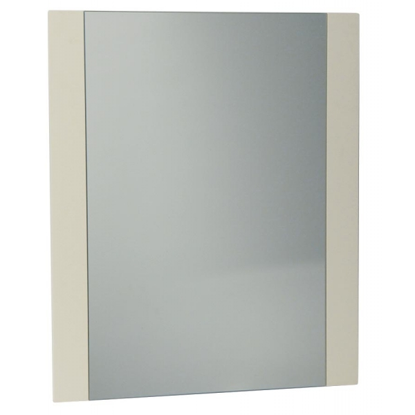 Design Style AB Wall Mirror