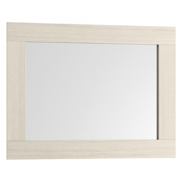 Design Style H Wall Mirror