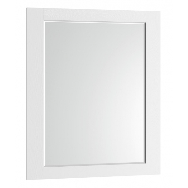 Design Style V Wall Mirror