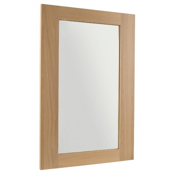 Design Style Z Wall Mirror